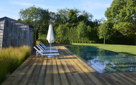 Portfolio Portland Maine And Northeast Landscape Architecture Soren Deniord Design Studio